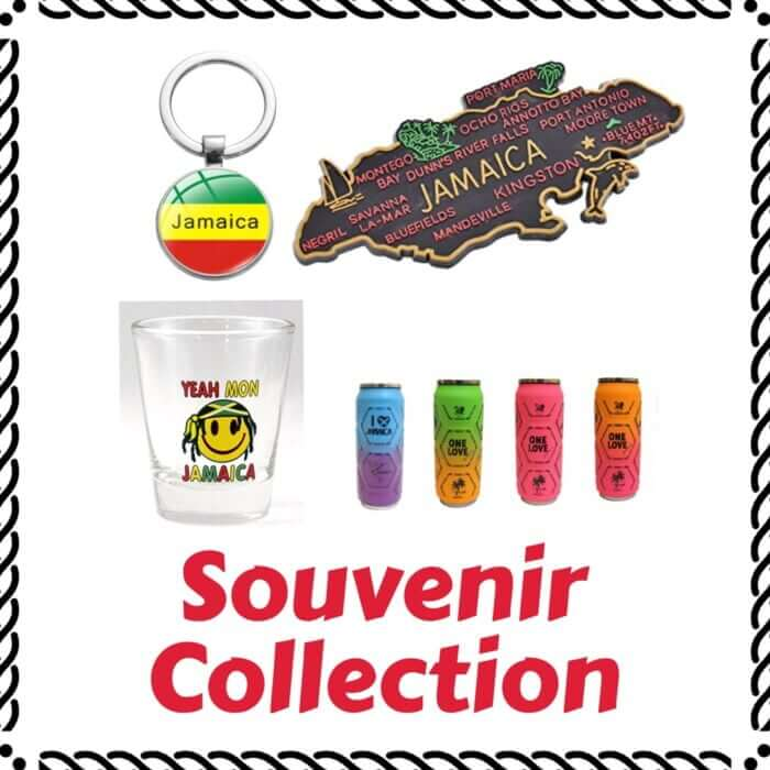 Gifts & Souvenirs