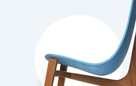 product-banner-02